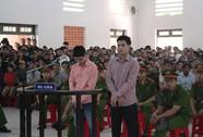 Tử hình 2 kẻ giết người, chặt xác tại Đồng Nai