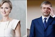 """Ly dị vợ, tỉ phú Nga """"mất"""" 4,5 tỉ USD"""