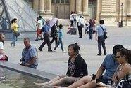 Trung Quốc kêu gọi người dân làm gương khi du lịch nước ngoài