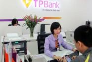 TPBank ưu đãi doanh nghiệp phụ trợ đặc thù