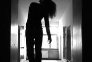 Treo cổ tự tử tại trụ sở công an