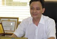 Cựu chủ tịch PVC-ME gây thiệt hại hơn 50 tỉ đồng