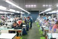 Nhiều doanh nghiệp ký thỏa ước lao động tập thể