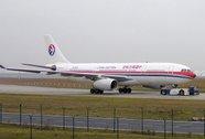 Quan chức Trung Quốc buộc phải đi máy bay giảm giá