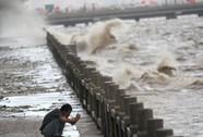 Trung Quốc sẽ lập mạng lưới giám sát trên biển