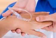Điều dưỡng hiếp dâm học viên thực tập ngay tại bệnh viện