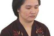 Tổ chức bán dâm sang Malaysia, đôi nam nữ hầu tòa