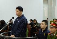 Chủ thẩm mỹ viện Cát Tường bị đề nghị 17-19 năm tù