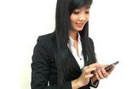 Tuyển dụng và tìm việc trên mobile