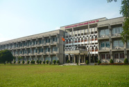 ĐH QG TP HCM giữ ổn định tuyển sinh 2014