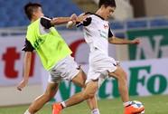 Lịch THTT: Xem U19 Việt Nam thi thố tài năng với Nhật Bản
