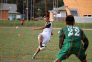 Lịch thể thao ngày 18-9: Xem U19 Việt Nam, Mourinho trổ tài