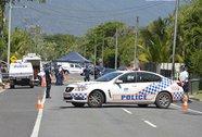 Úc rúng động vì thảm sát trẻ em
