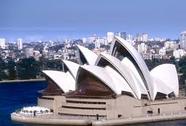 Học ngành nào dễ xin việc ở Úc?