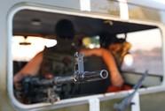 Ukraine: Hai bên đổ lỗi cho nhau phá vỡ lệnh ngừng bắn