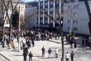 Làn sóng đòi ly khai ở miền Đông Ukraine lan rộng