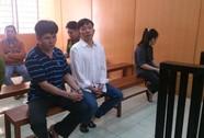 Băng xã hội đen trước cổng Bệnh viện Phạm Ngọc Thạch lãnh án