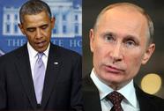 Mỹ-Nga tranh luận gay gắt về Ukraine
