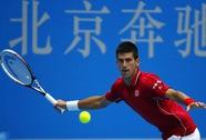 Lịch THTT: Tứ anh hào đồng loạt ra sân ở Masters Thượng Hải 2014