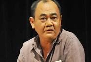 NSƯT Việt Anh: Rong chơi xúc cảm