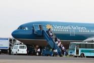 Lo trễ chuyến, hàng không tăng cường hơn nửa triệu ghế dịp hè