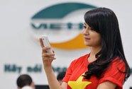 Viettel sẵn sàng chia sẻ doanh thu lên tới 90% cho đối tác phát triển ứng dụng