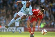 79 triệu đồng cho vé xem trận Liverpool - Man City