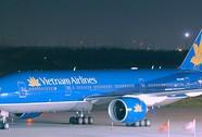Máy bay Vietnam Airlines đi Pháp hạ cánh khẩn cấp xuống Đức