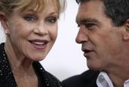 """Sao phim """"Mặt nạ Zorro"""" bị vợ đòi ly dị"""