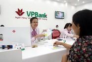 Hơn 30.000 phần quà tặng khách hàng mở thẻ tại VPBank