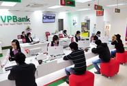 Quản lý tài chính hiệu quả với VPBankplus