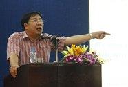 """Tranh cãi ở show Khánh Ly làm """"nóng"""" hội nghị về tác quyền"""