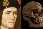Giải mã cái chết của vua Anh Richard đệ tam
