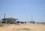 Vụ lộn xộn ở Vũng Áng: Khởi tố vụ án, tạm giữ 76 người