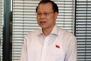 Phó Thủ tướng Vũ Văn Ninh: Đỉnh nợ công vào năm 2016