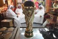 Thêm chứng cứ quan chức FIFA nhận hối lộ