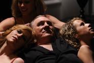 Phim về bê bối tình dục của cựu Giám đốc IMF sẽ bị kiện