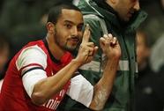 """Arsenal tính chuyện 'đi chợ"""" trước kỳ nghỉ đông"""