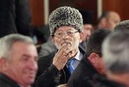 Cộng đồng người Tatars ở Crimea đòi quyền tự trị