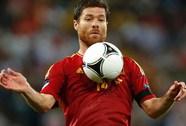 Alonso nghỉ thi đấu quốc tế, dành sức cho Bayern Munich