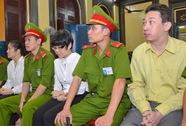 """Vụ xử """"siêu lừa"""" Huyền Như: Đại diện VietinBank cáu với luật sư"""