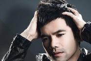"""Ca sĩ trẻ Việt """"xấu xí"""" trong mắt công chúng"""