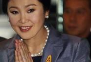 Bà Yingluck bác bỏ cáo buộc lạm dụng quyền lực