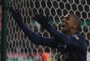 """Vừa đến M.U, HLV Van Gaal đã lệnh """"trảm"""" gần chục cầu thủ"""