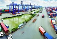 Standard Chartered: Việt Nam đang đi đúng hướng