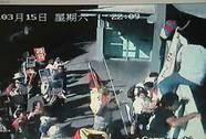 Trung Quốc lên án vụ người Tây Tạng tấn công lãnh sự quán tại Sydney