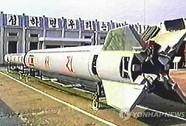 """Triều Tiên """"thu nhỏ đầu đạn hạt nhân tên lửa vươn tới Mỹ"""""""