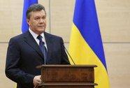 Đổ vỡ cuộc gặp thượng đỉnh 4 bên về Ukraine