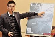 Cựu tù Triều Tiên đính chính câu chuyện bị tra tấn