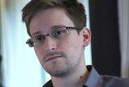 Edward Snowden muốn trở về Mỹ